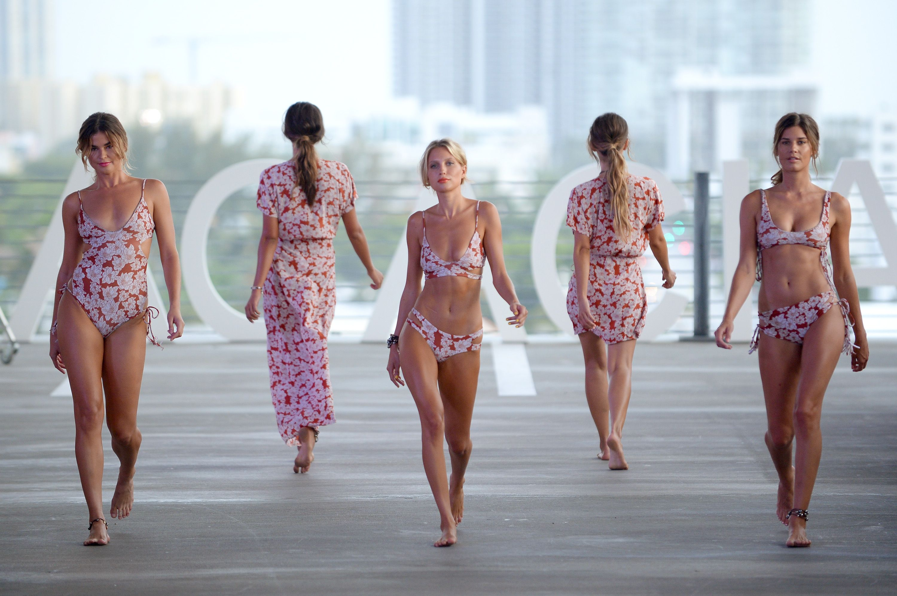 8a5951539c150 Miami Swim Week Trends - 9 Trends from Miami Swim Week