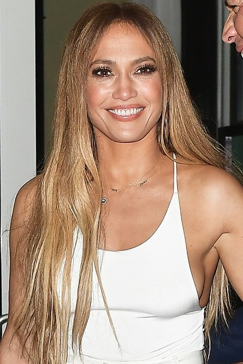 2017's Honey Blonde Hair Color Shades - Dirty Blonde and ...