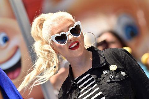 eyewear, sunglasses, hair, blond, glasses, street fashion, hairstyle, cool, fashion, vision care,