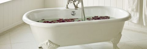 Image Result For Best Bath Products Of