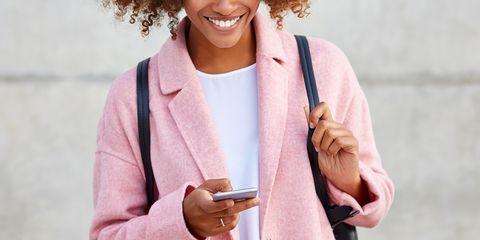 Löytää jonkun online dating profiili