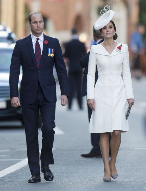 Why Kate Middleton Wore White To The Royal Wedding In Defense Of Kate Middleton S Royal Wedding Outfit