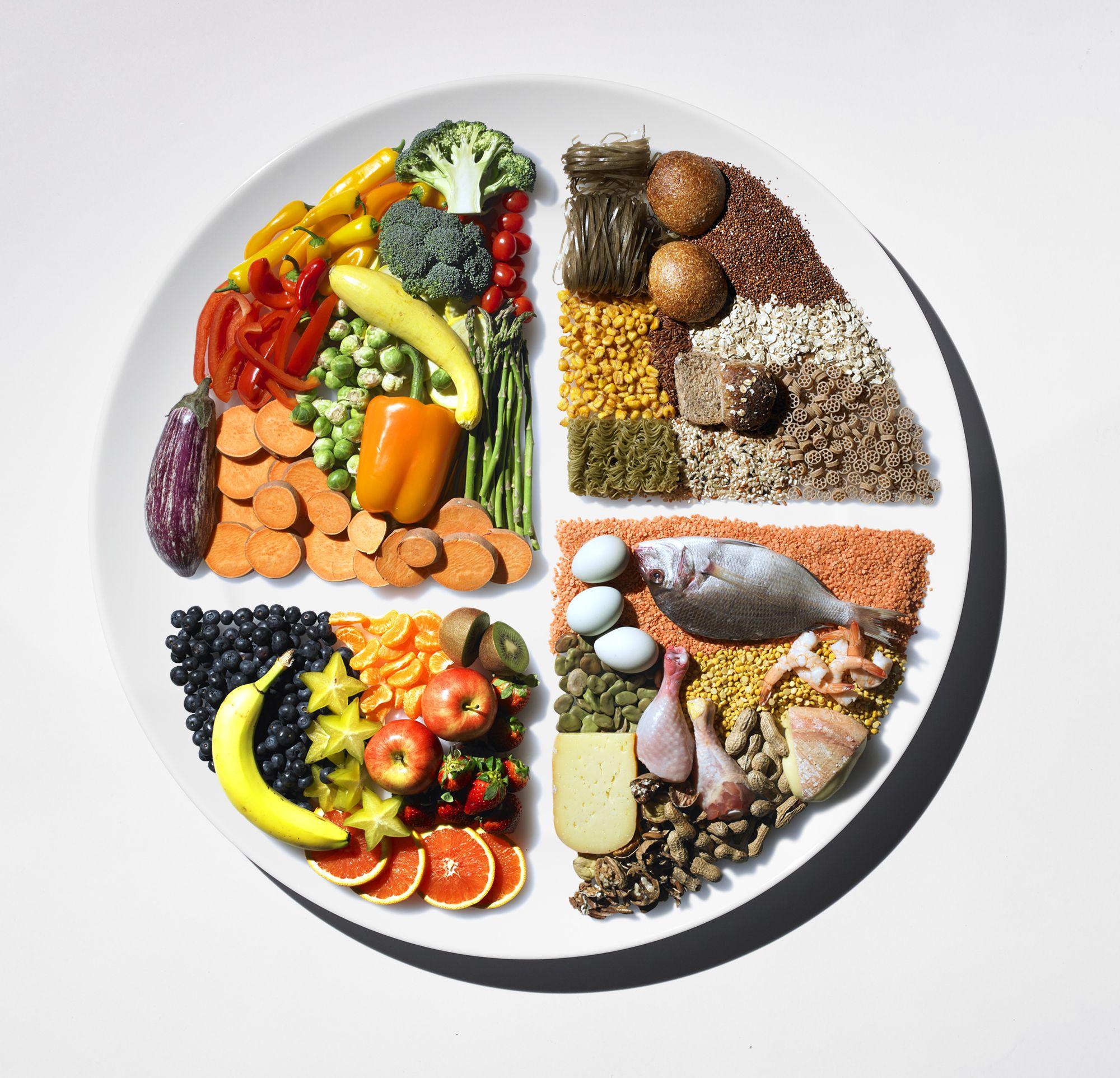 meeste eiwitten per 100 gram