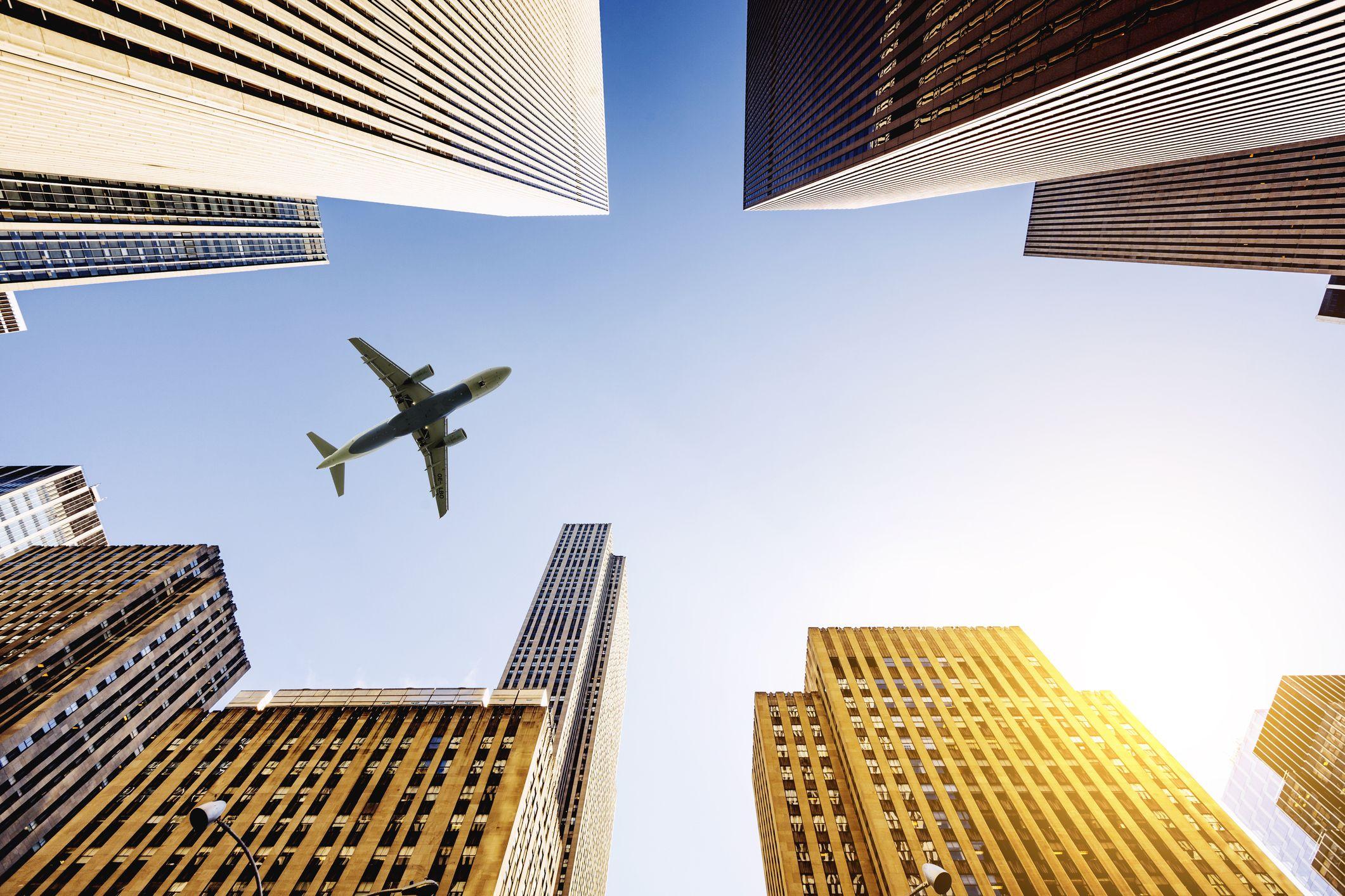 Come prevedere se il tuo volo sarà in ritardo