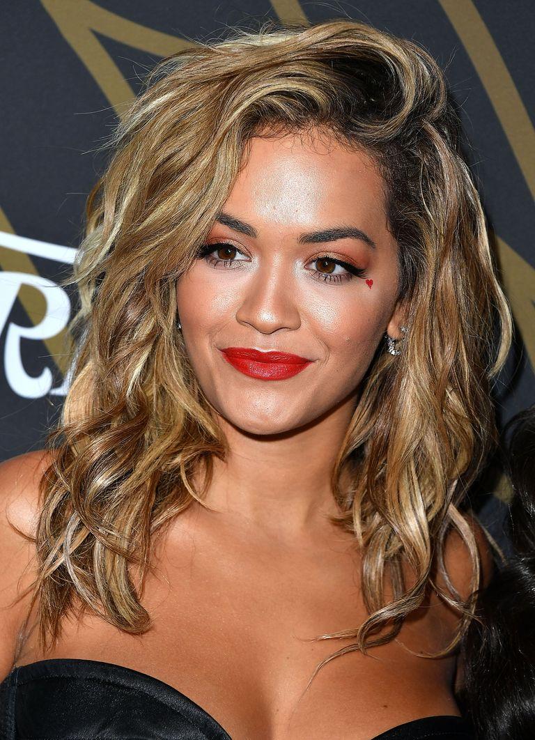 11 Best Blonde Hair Colors Blonde Hair Celebrities
