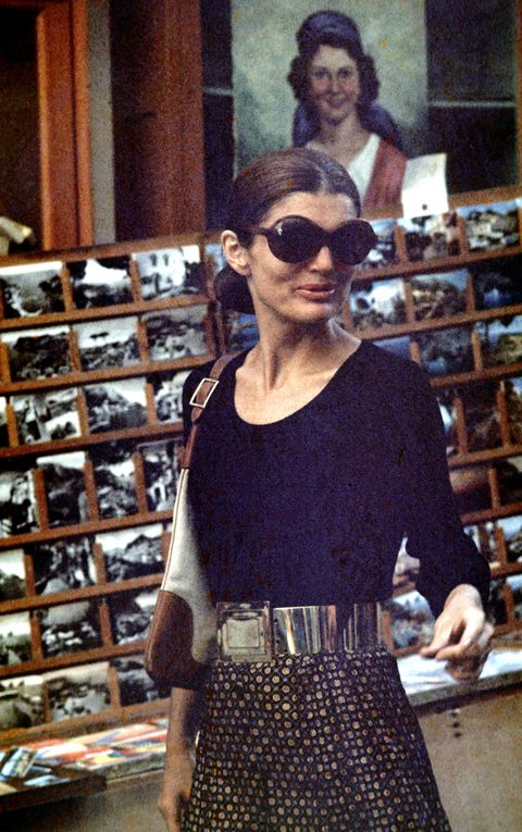 Eyewear, Sunglasses, Clothing, Fashion, Vision care, Dress, Glasses, Cool, Street fashion, Outerwear,