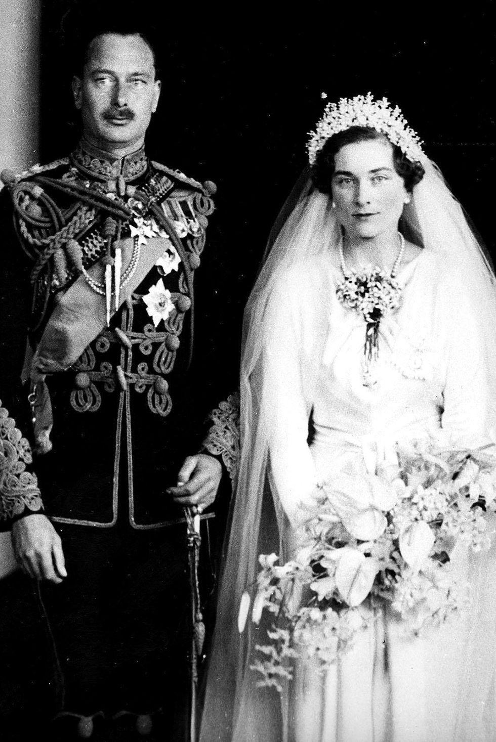 Royal Wedding Tiaras In History 23 Best Royal Family Tiaras Ever