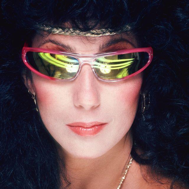 Eyewear, Sunglasses, Hair, Glasses, Face, Cool, Lip, Chin, Hairstyle, Beauty,