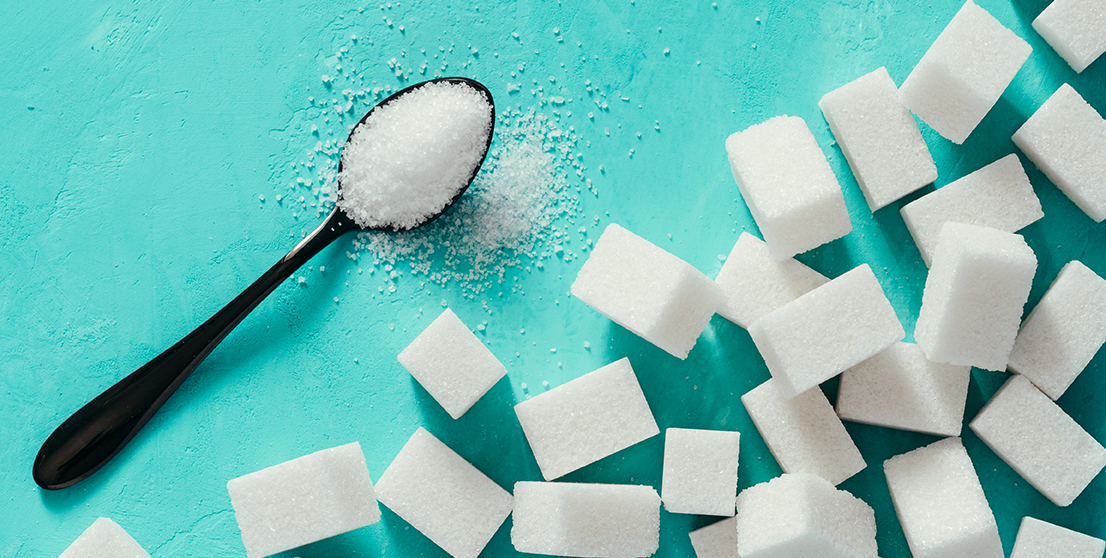 A Nutritionist Explains the First Step in Starting Your No-Sugar Diet Journey