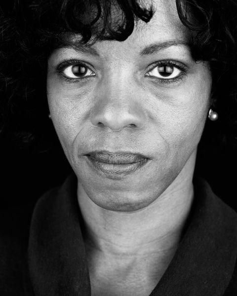margaret busby   black women game changers