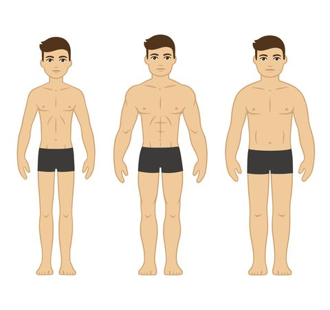 Briefs, Standing, Underpants, Clothing, Barechested, Undergarment, Swim brief, Shoulder, Human, Joint,