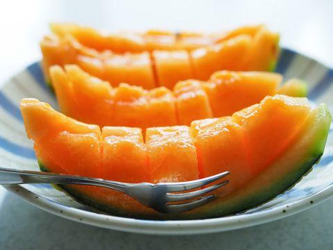 栄養士が推薦!免疫力アップにぴったりな食材と効能7選