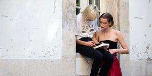 boeken-herbeleven-instagram