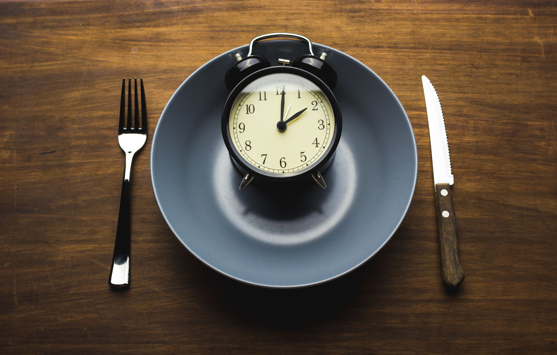 Intermittent Fasting and Weight Loss: 4 Things You Should Know