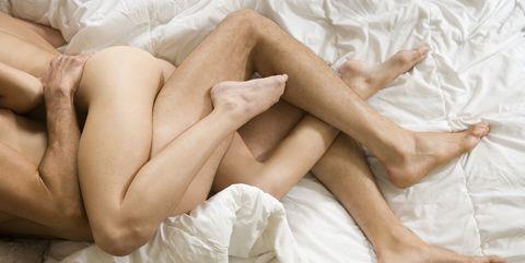 性愛, 性生活, 性愛煩惱