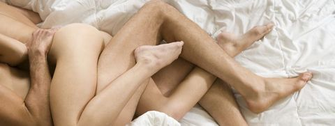 Human leg, Leg, Skin, Thigh, Beauty, Muscle, Human body, Hand, Photography, Flesh,