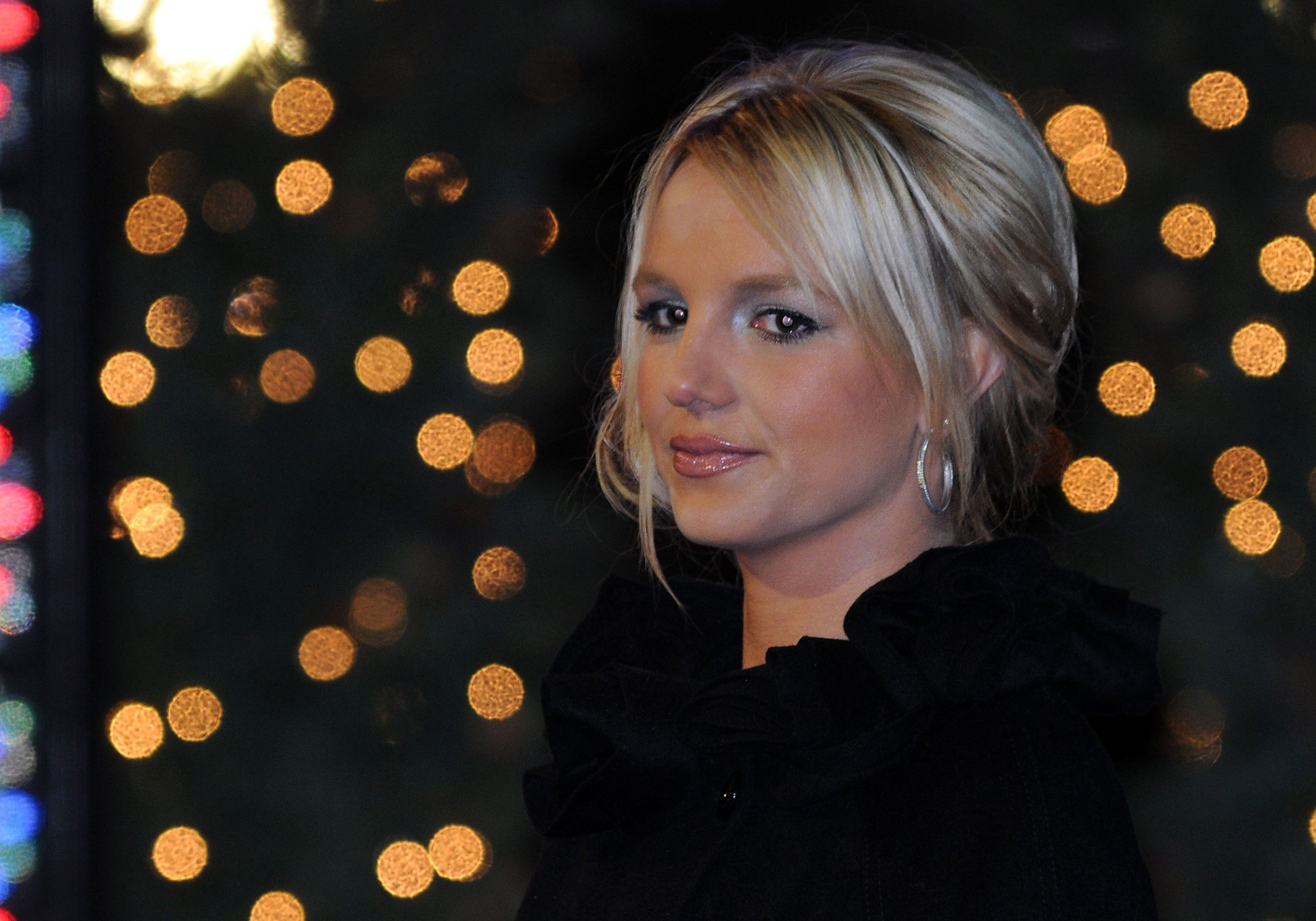 People Are Devastated by Britney Spears' Revelations About Her Conservatorship