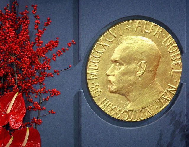 11日に終了した、今年の「ノーベル賞」発表。今年は13人の受賞者が決定したなか、女性の受章者は、平和賞を受賞したジャーナリストのマリア・レッサさん1人。ノーベル賞の120年の歴史を見ても、受賞者の男女比率には大きな差があり、近年これが議論を呼ぶことに。
