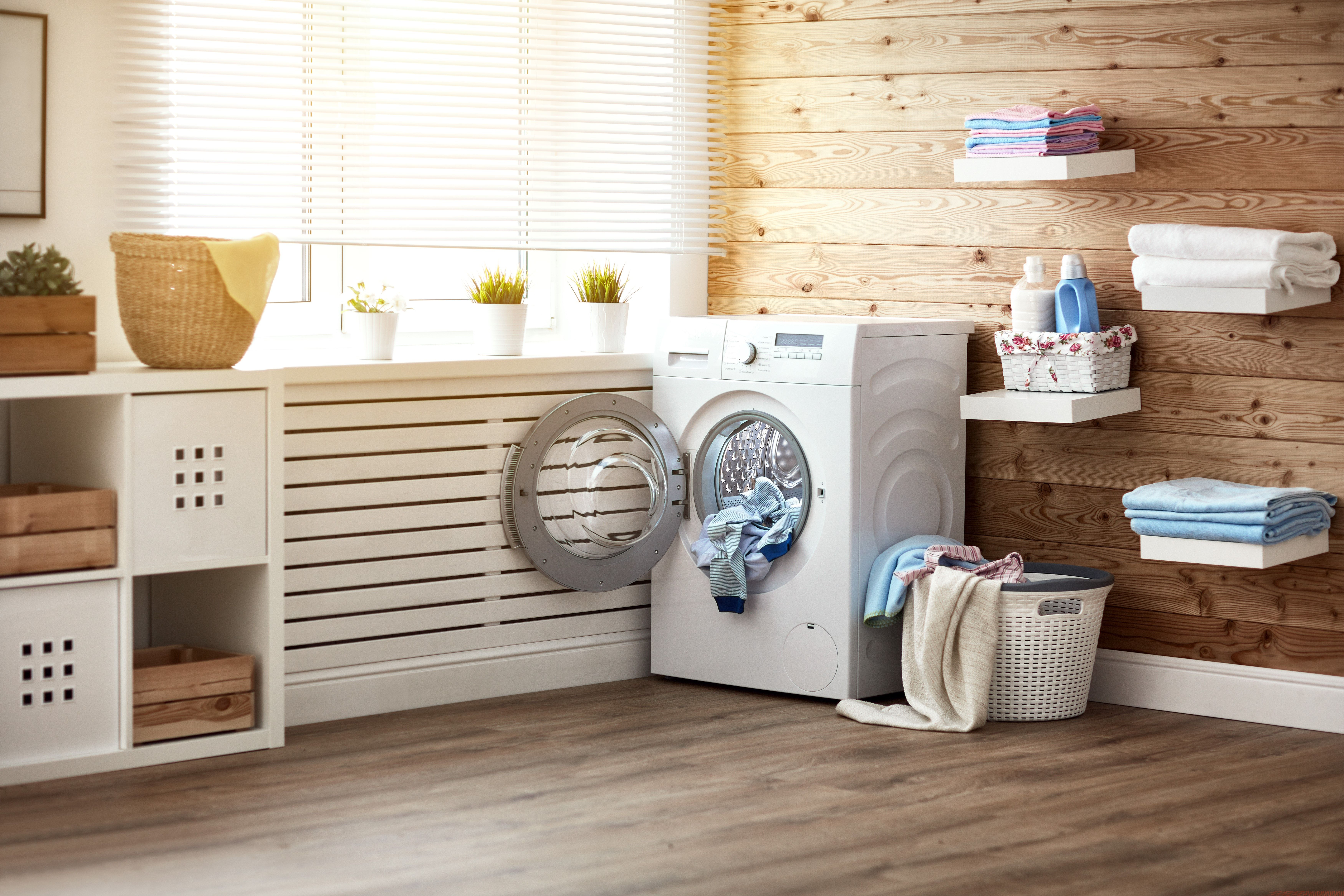 Tumble dryer buying guide - how to buy a tumble dryer - buy the best