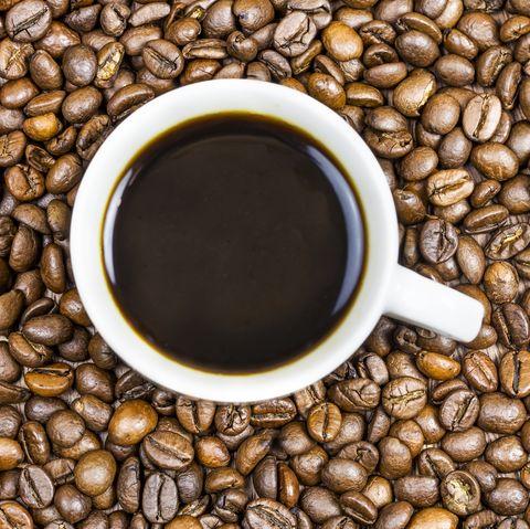 Caffeine, Single-origin coffee, Kapeng barako, Cup, Java coffee, Coffee cup, Jamaican blue mountain coffee, Kona coffee, Kopi luwak, Coffee,