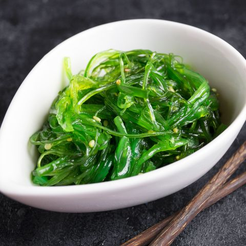 kelp is the new superfood