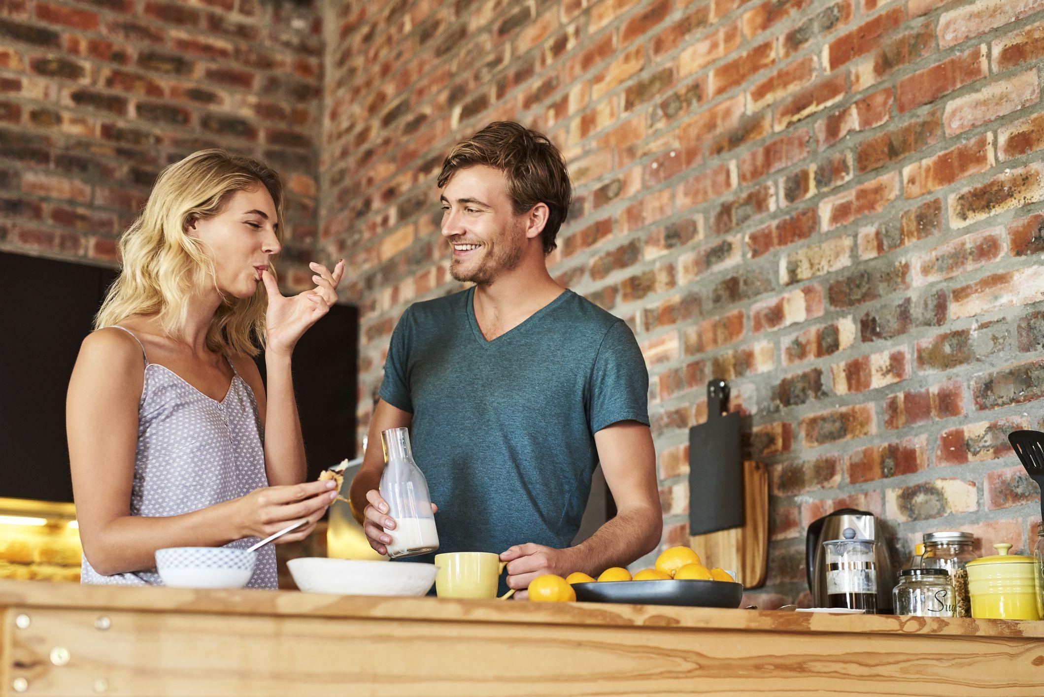 Dating Utica NY