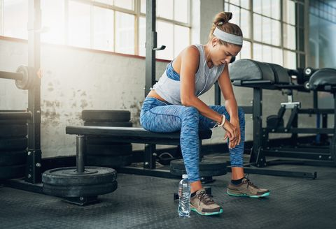 rules-for-exercising-womens-health-uk