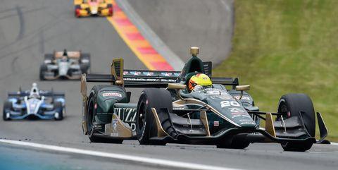 Vehicle, Race car, Formula libre, Formula one, Race track, Formula one car, Motorsport, Open-wheel car, Formula racing, Racing,