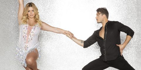 Dancer, Dance, Choreography, Athletic dance move, Performing arts, Footwear, Fun, Event, Ballroom dance, Modern dance,
