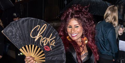Hand fan, Umbrella, Fashion accessory, Event, Costume,