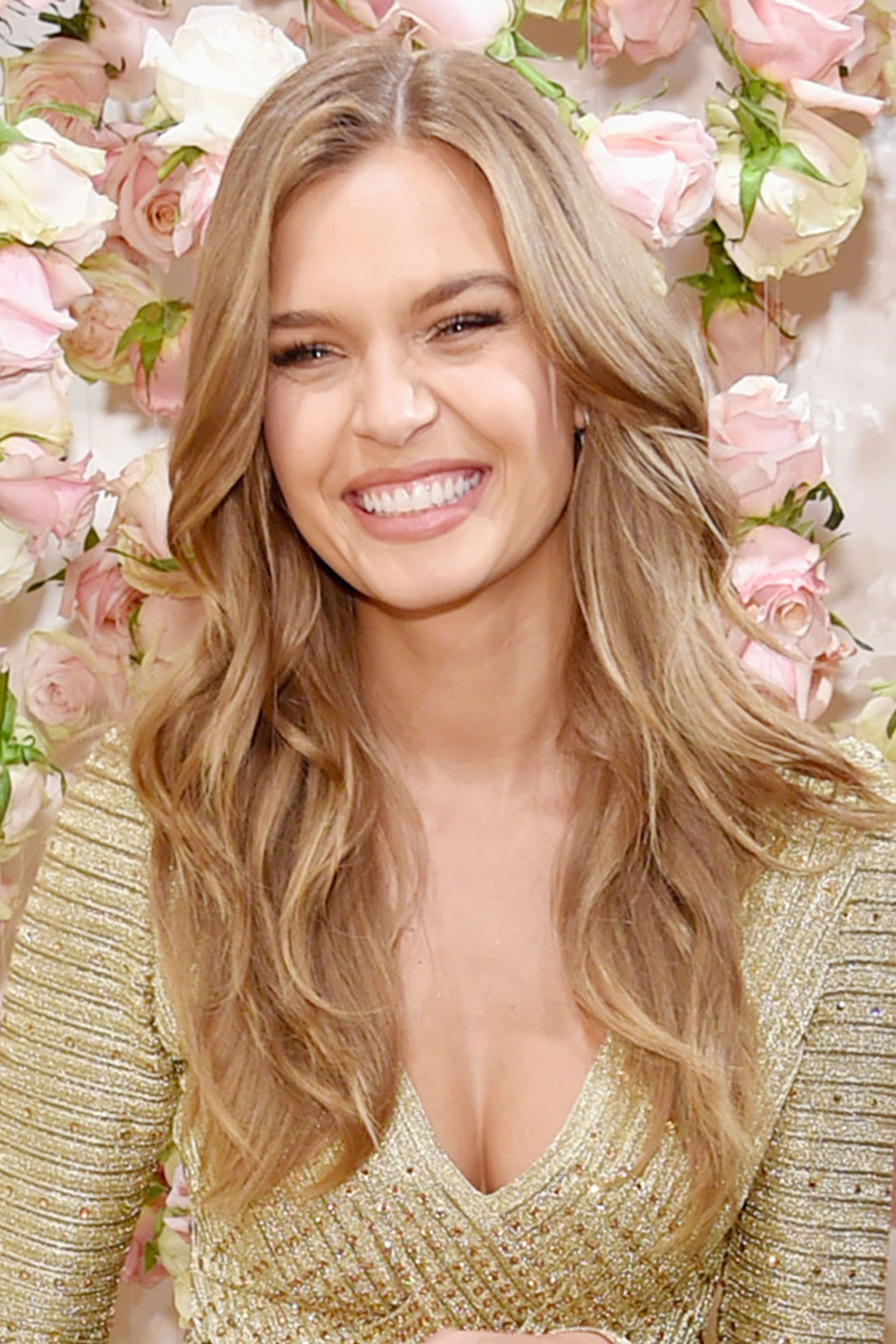 2017 S Honey Blonde Hair Color Shades Dirty Blonde And Honey Blonde Celebrities