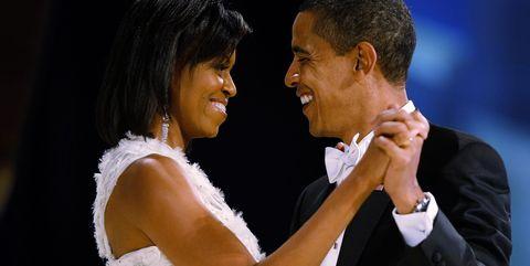 Event, Dance, Formal wear, Dress, Fun, Wedding dress, Performance, Suit, Hand, Ceremony,