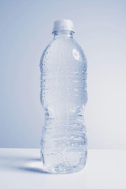 ワークアウト食べ物 water