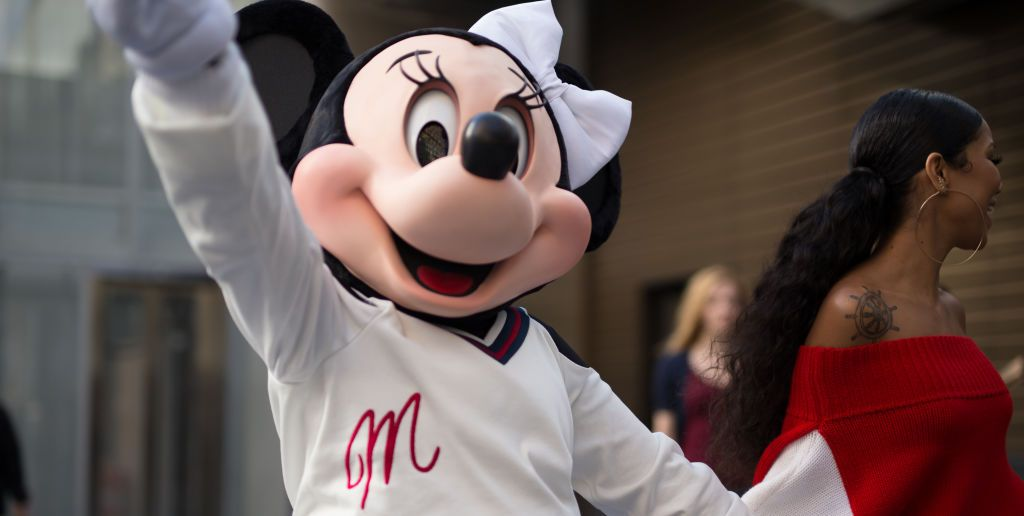 minnie-mouse-maskertje