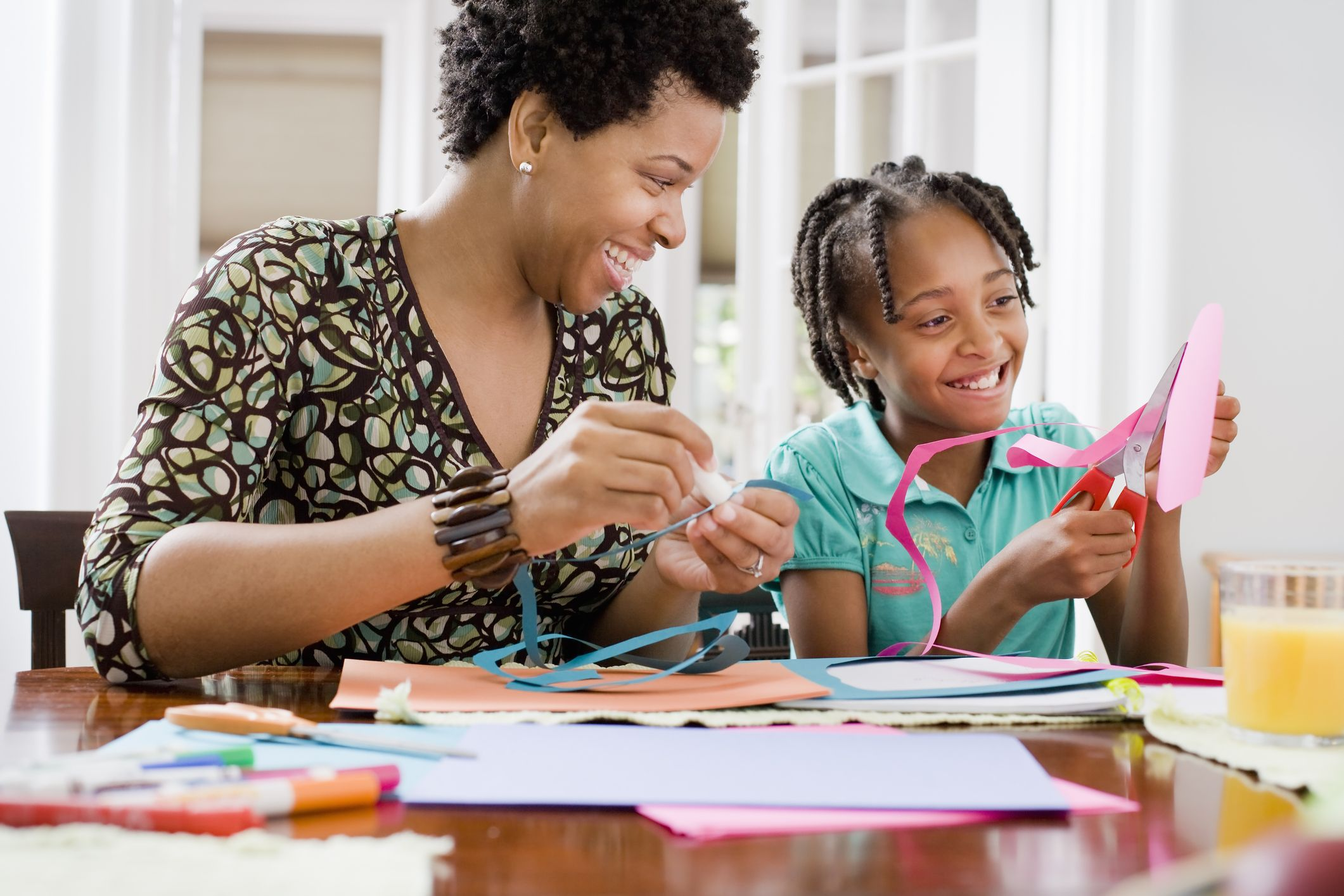 Career Advice Every Mother Should Teach Her Daughter