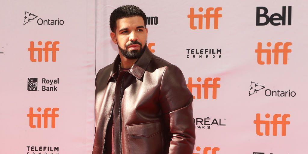 Drake-komt-op-voor-een-fan