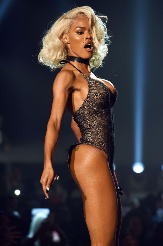 Image Result For Black Naked Women