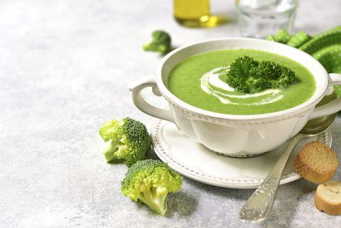 Broccoli = esplosione di salute. 20 ricette per consumarli questa stagione, con gusto