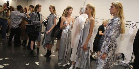 Fashion, Fashion design, Event, Haute couture, Art,