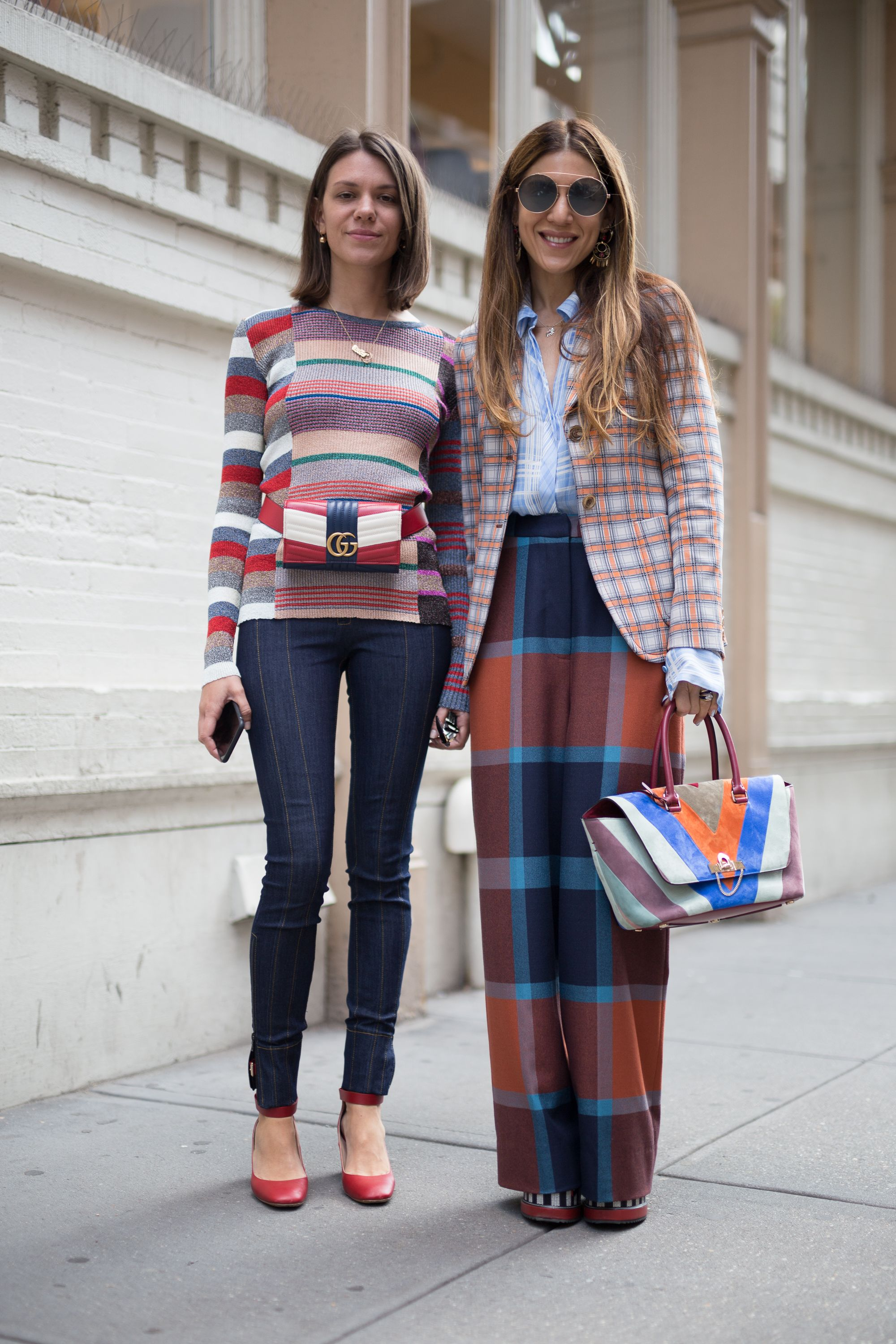 Cute Fall Outfits - What to Wear in Fall 9a3acf3b1