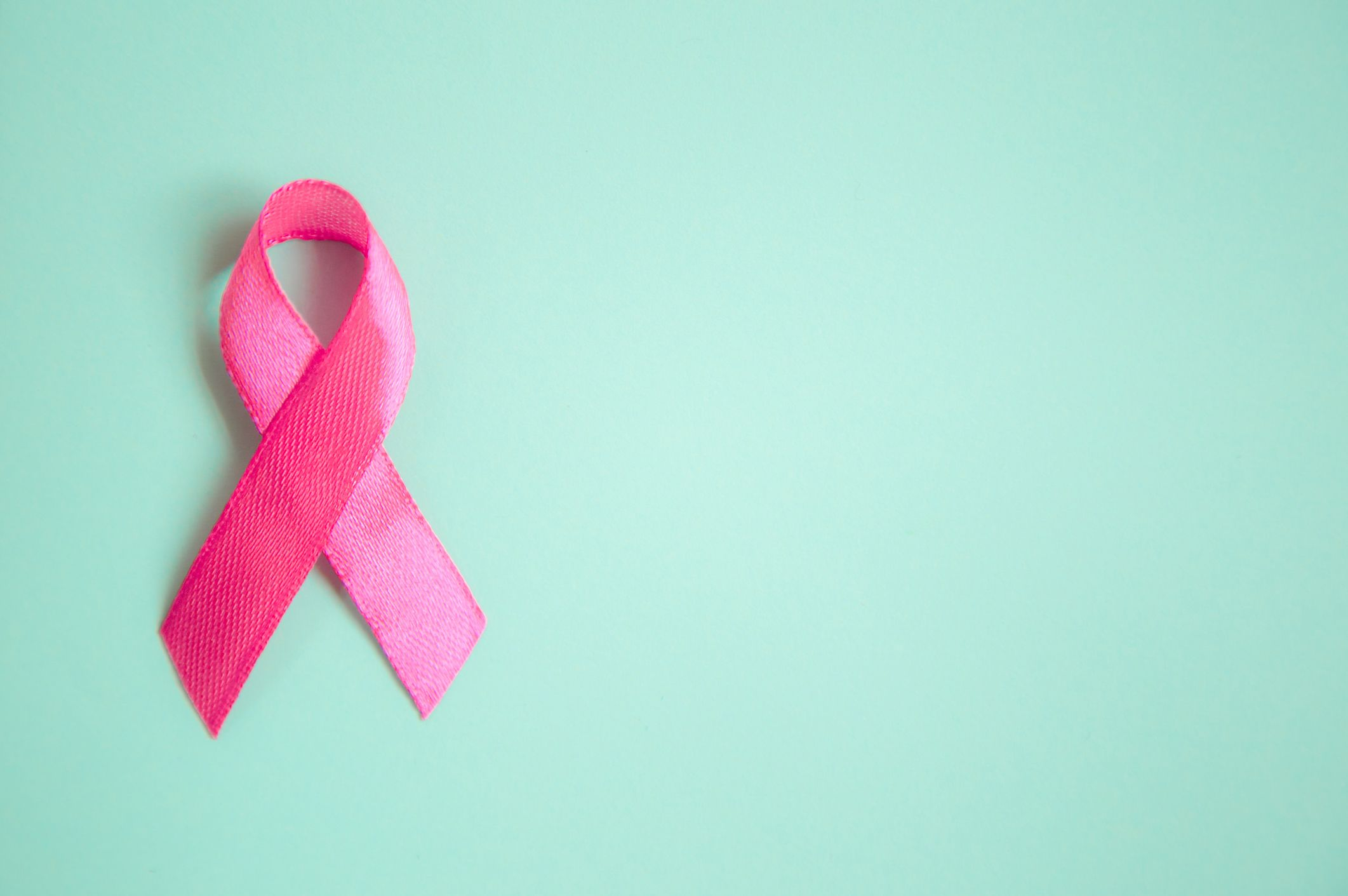 13 Pretty & Easy Ways to Support Breast Cancer Research This Month