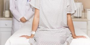 7 ways you can make your cervical screenings less embarrassing