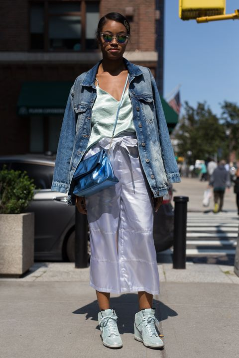 Cute Fall Outfits - What to Wear in Fall 8f0ded41f97f