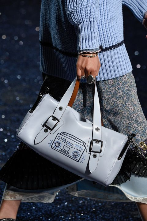 30d8f982bde Spring 2018 Bag Trends - All The Bags We Love From Spring 2018