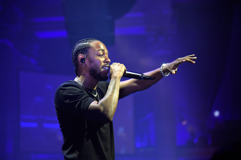 Kendrick Lamar e il Pulitzer a un rapper. Era l'ora