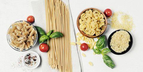 Food, Dish, Cuisine, Ingredient, Vegan nutrition, Produce, Vegetarian food, Recipe, Comfort food, Finger food,
