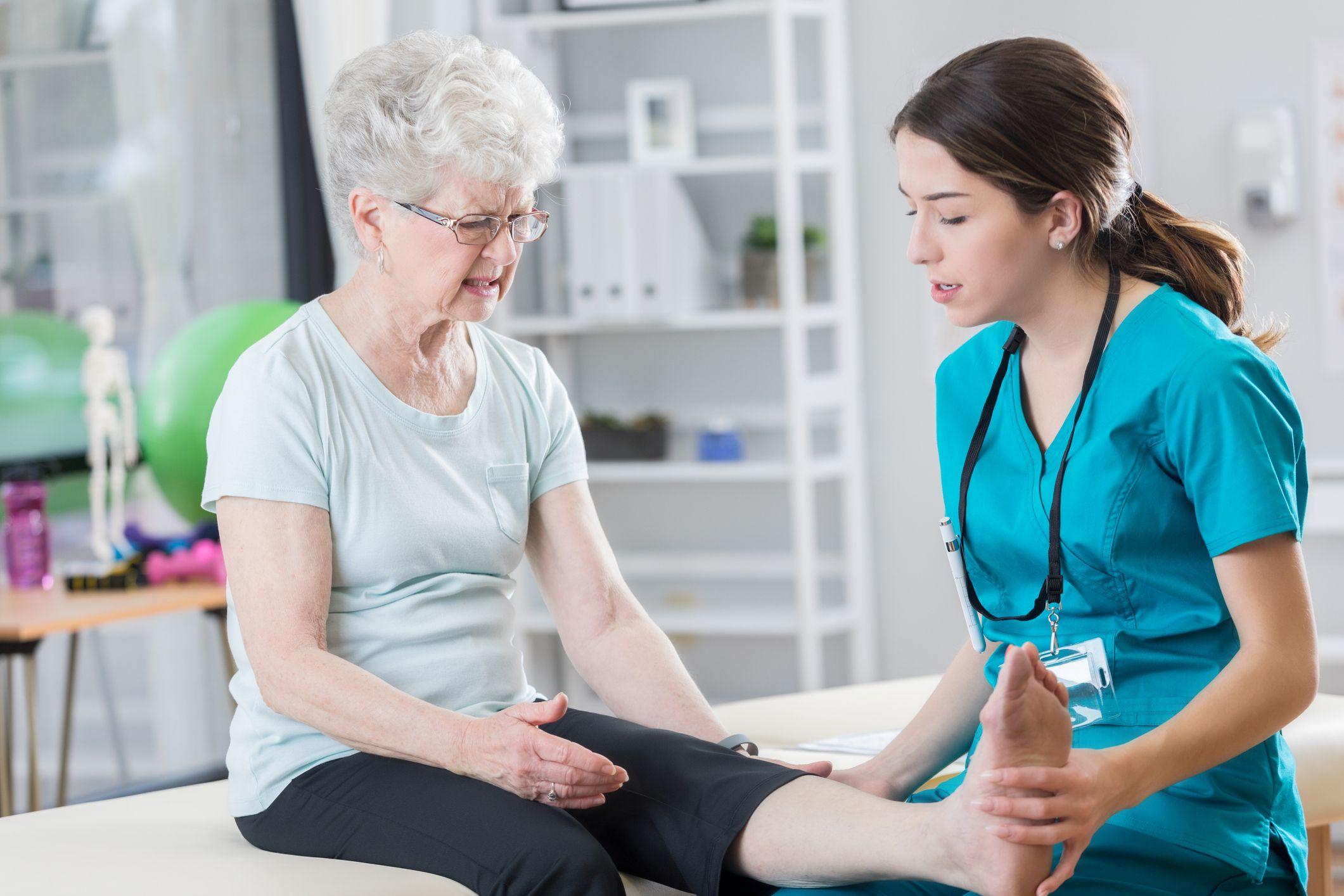 Celecoxib (Celebrex): for arthritis