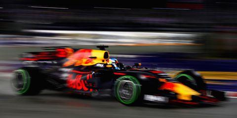 Motorsport, Formula one, Formula libre, Formula one tyres, Formula one car, Formula racing, Race car, Racing, Sports car racing, Auto racing,
