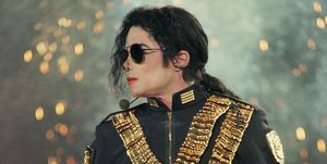 michael-jackson-documentaire-neverland-firsthand