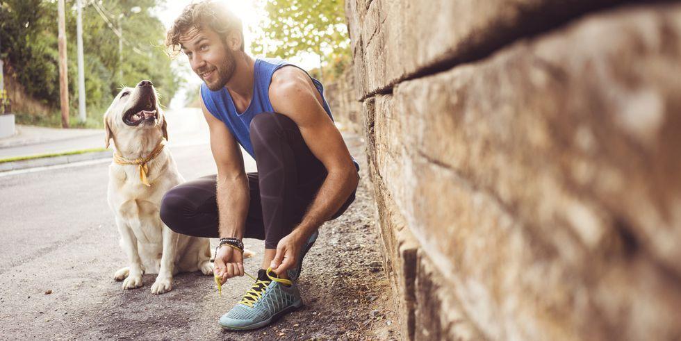 Aumentar la temperatura corporal para adelgazar